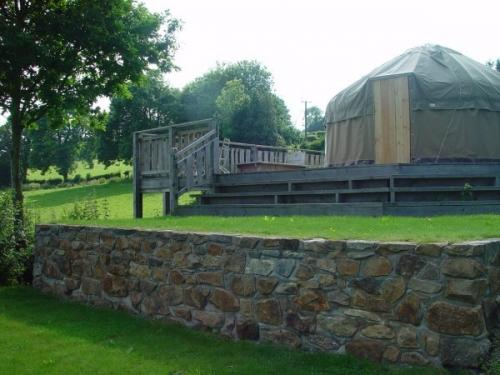 5-yurt-camping